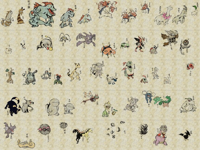 Traditional-Japanese-Style-Pokemon-03.jpg (1 MB)