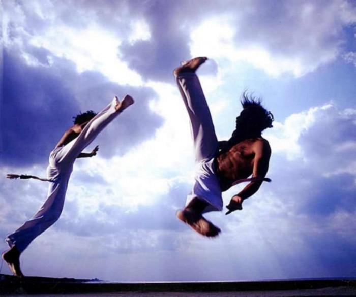 capoeira.jpg (138 KB)