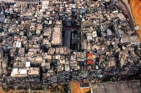 kowloon_walled_city_hong_kong_gotham_batman2.jpg