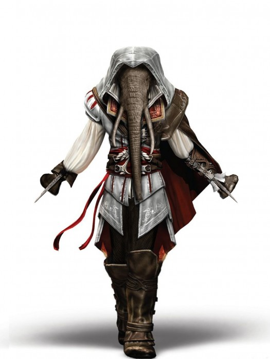 3044433 b011 1024x2000 525x699 Elephants Creed Gaming Fantasy   Science Fiction