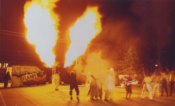 flambe.png (1 MB)