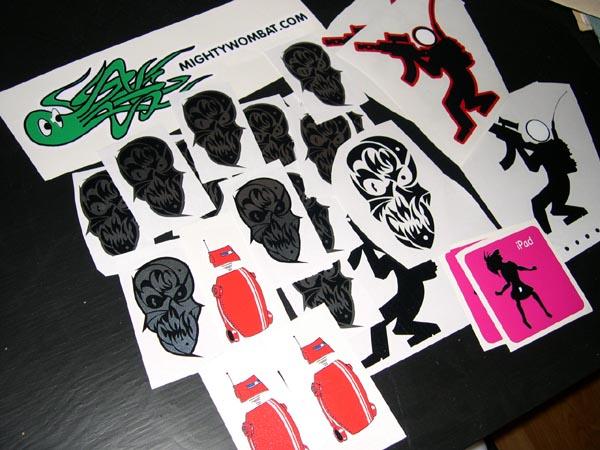 stickers.jpg (104 KB)