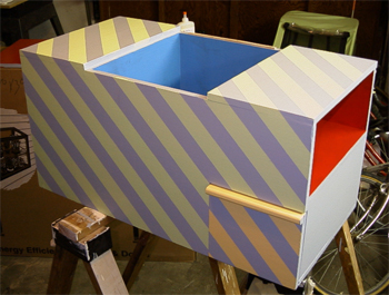toybox.jpg (99 KB)