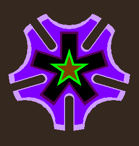 archycrossP7a.PNG (6 KB)