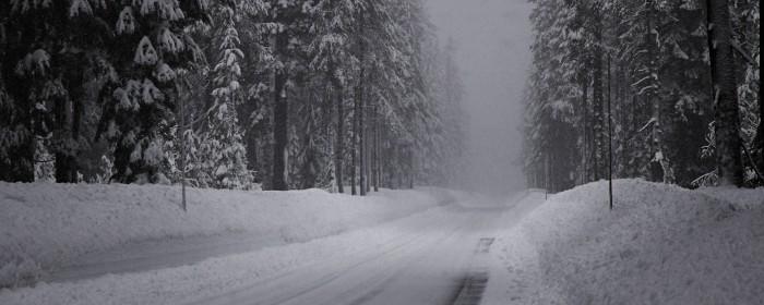 snow.jpg (758 KB)