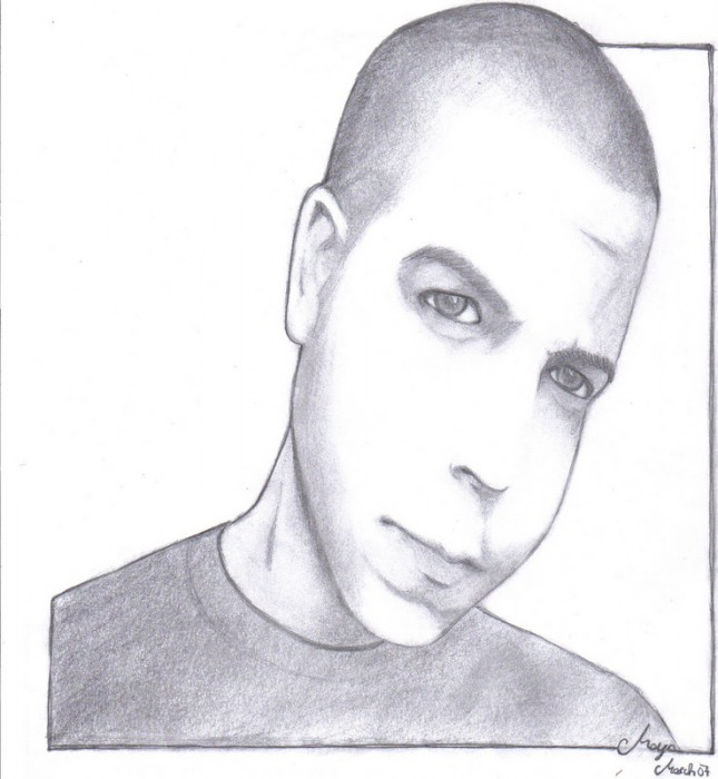 troy 645x700 My Graphite(y)