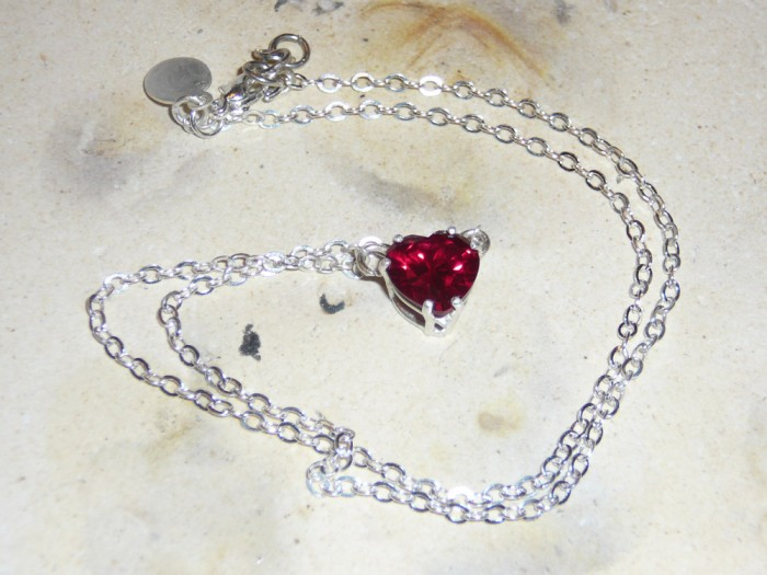 heart 700x525 Jewelry I made