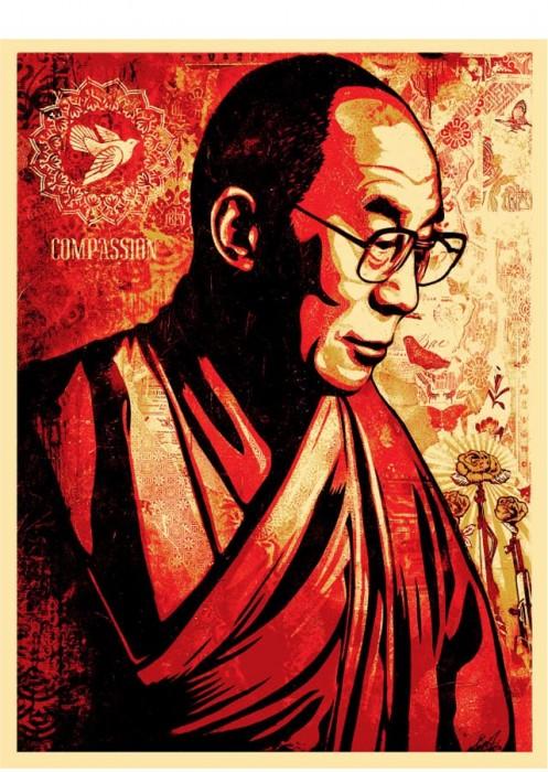 Dalai-Lama_print.jpg (212 KB)