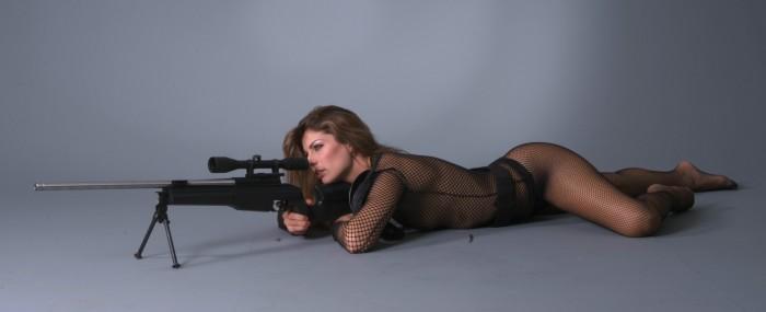 fishnet-sniper.jpg (745 KB)