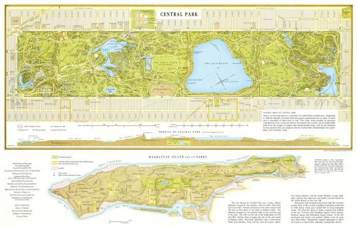 Central-Park-Map.jpg (1 MB)