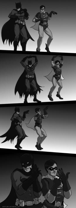batdance.jpg (93 KB)