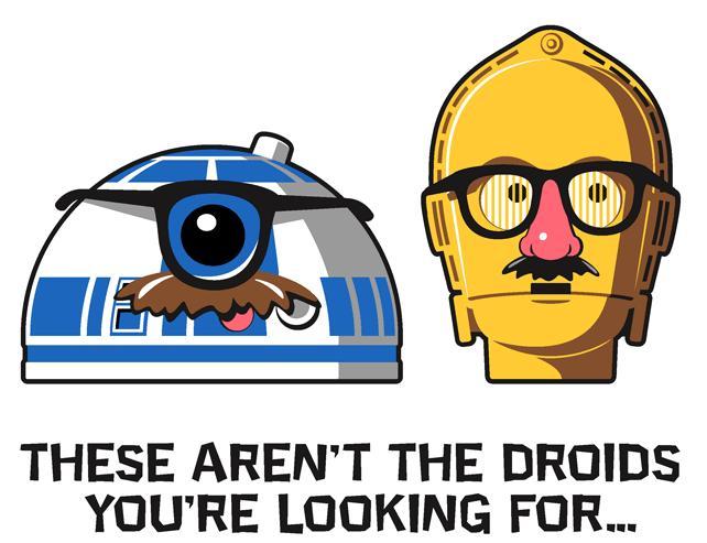 droids.JPG (47 KB)