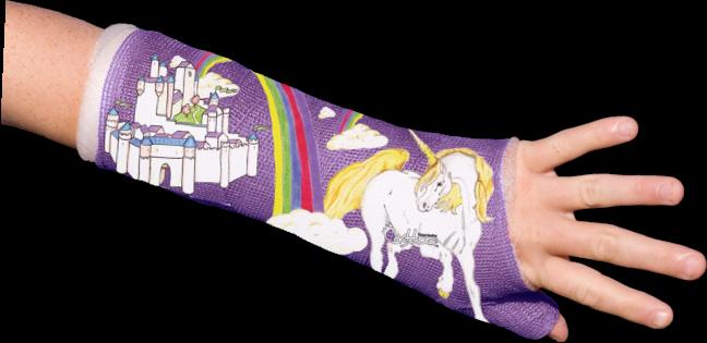 unicorn.png (225 KB)
