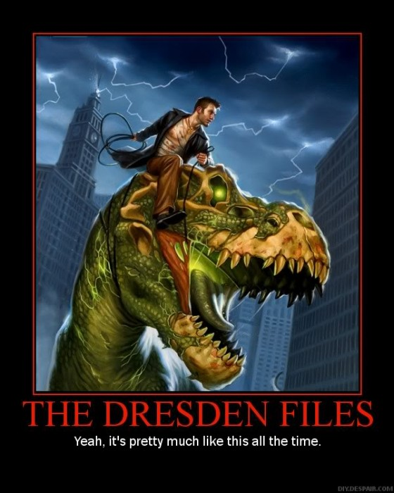 1248964599329 560x700 The Dresden Files
