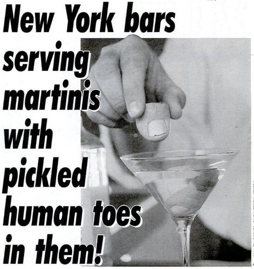 Delicious Martinis.jpg (82 KB)