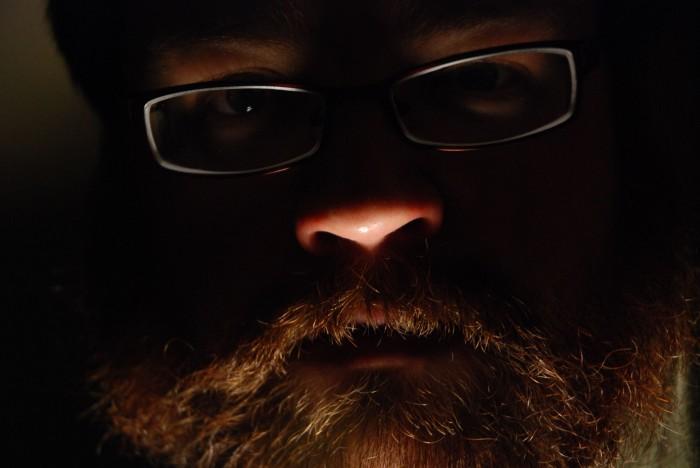 beard2.jpg (690 KB)
