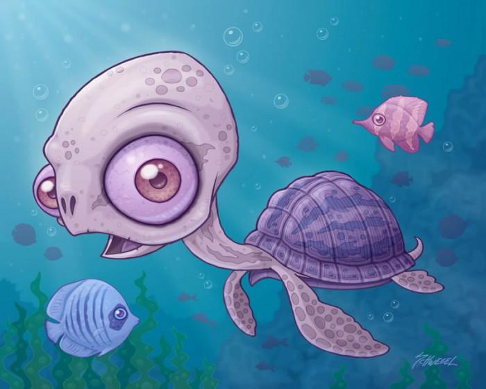 sea-turtle.jpg (73 KB)