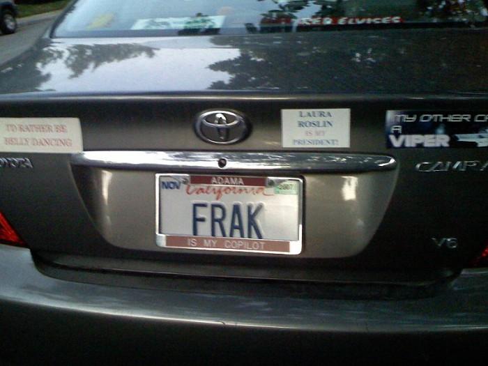 800px-Frak_licence_plate.jpg (76 KB)