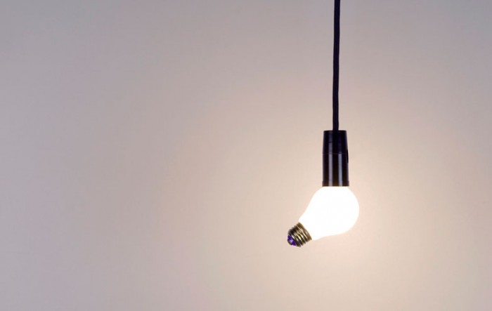 lamp_3.jpg (14 KB)