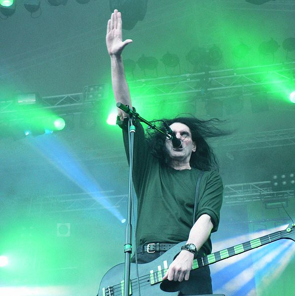 598px Petersteele RIP Peter Steele