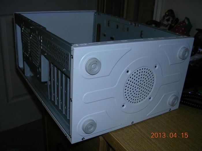 DSCN6021.JPG (76 KB)