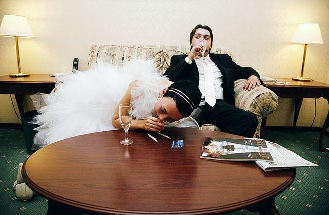 married.jpg (53 KB)