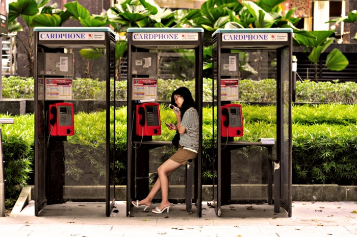 Cell phone booth.jpg (799 KB)
