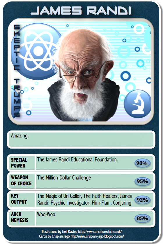 card 028 James Randi.png