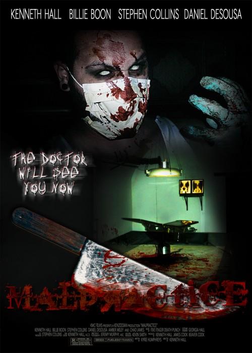 Malpractice.jpg (643 KB)