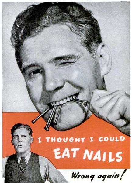 nails.jpg (132 KB)