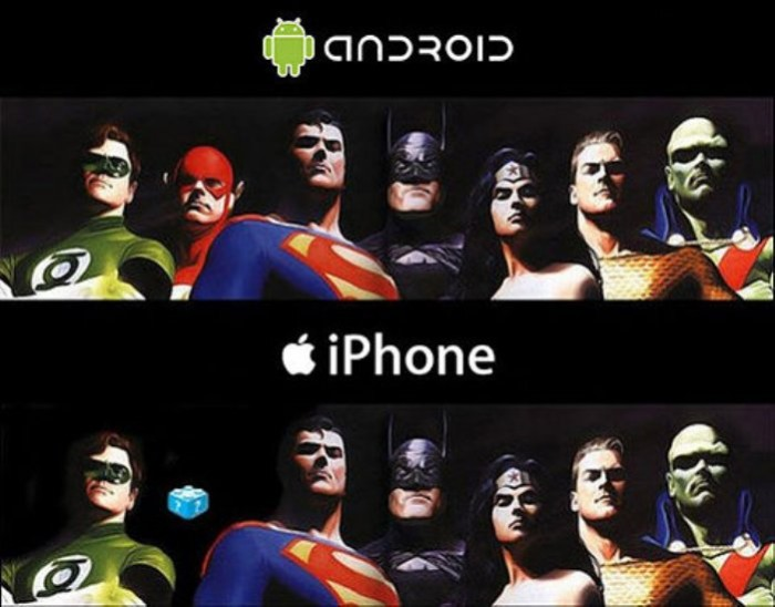 android v iphone.jpg (62 KB)