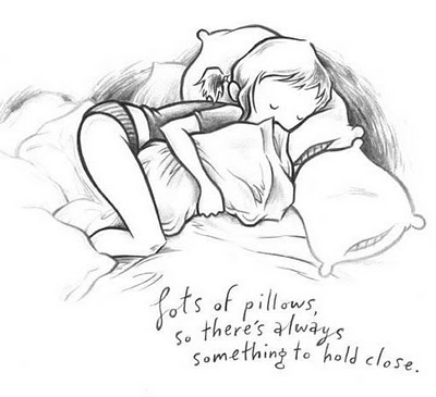 pillows Pillows