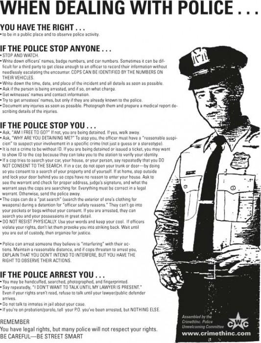 cop.jpg (153 KB)