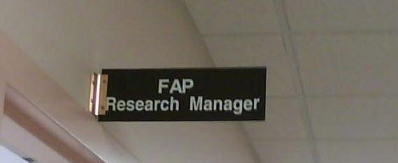 fap.jpg (13 KB)