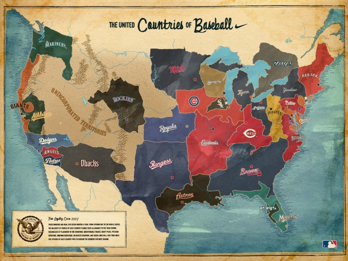UCOB 700x525 United Countries of Baseball