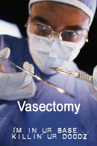 Vasectomy.jpg (50 KB)