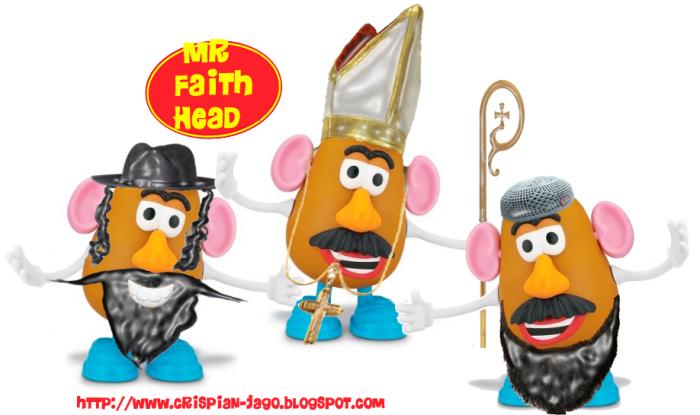 Mr+Faith+Head.png (409 KB)