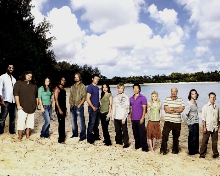 Lost-Season3.jpg (931 KB)
