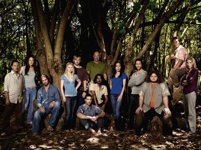 Lost-Season4.JPG (1 MB)