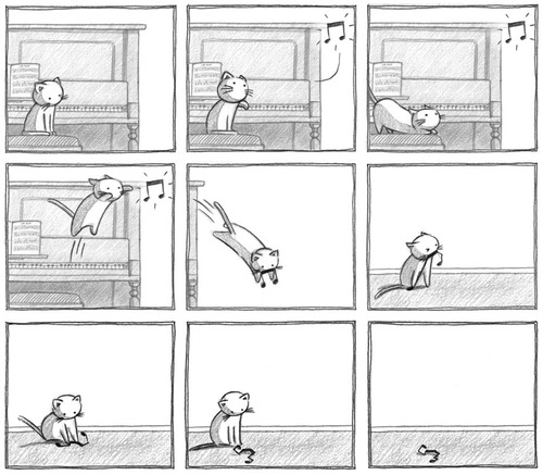 kitty music.jpg (85 KB)