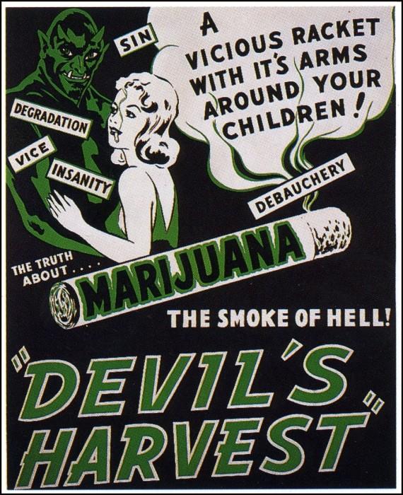 1942_devilsharvest.jpg (408 KB)