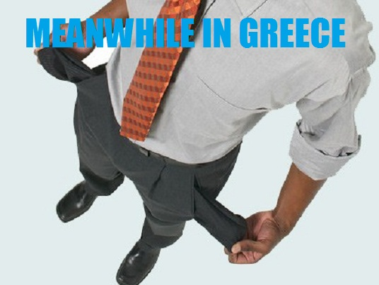 1276034140424 MEANWHILE IN GREECE