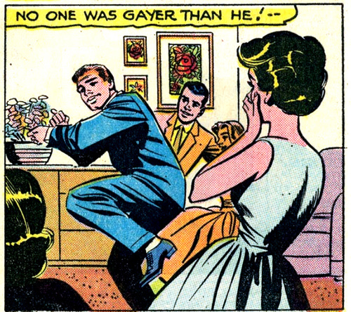 gayer.jpg (212 KB)