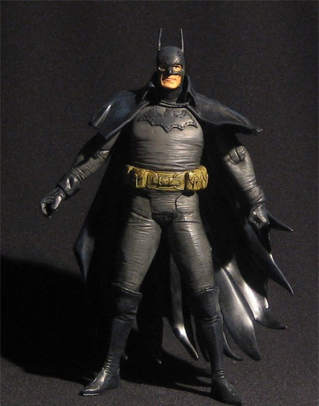 C_gas-batman.jpg (72 KB)