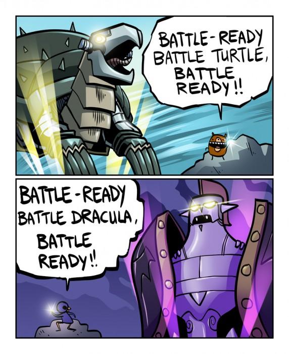 battleready02.jpg (247 KB)