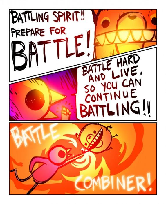 battleready03.jpg (274 KB)