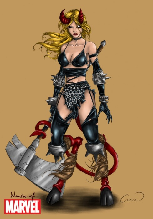 Women_of_Marvel__Magik_colored_by_mhroczny.jpg (241 KB)