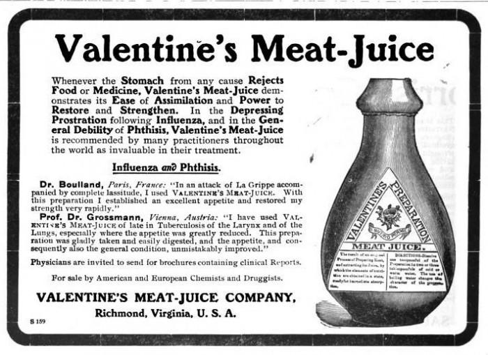 meat.jpg (198 KB)