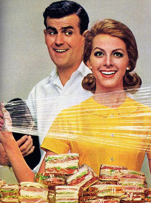 sandwich-wrape.jpg (180 KB)