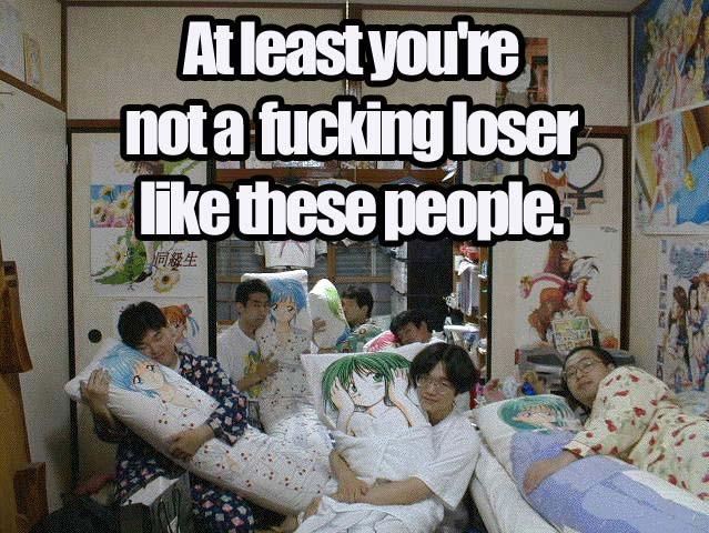 loser.jpg (74 KB)